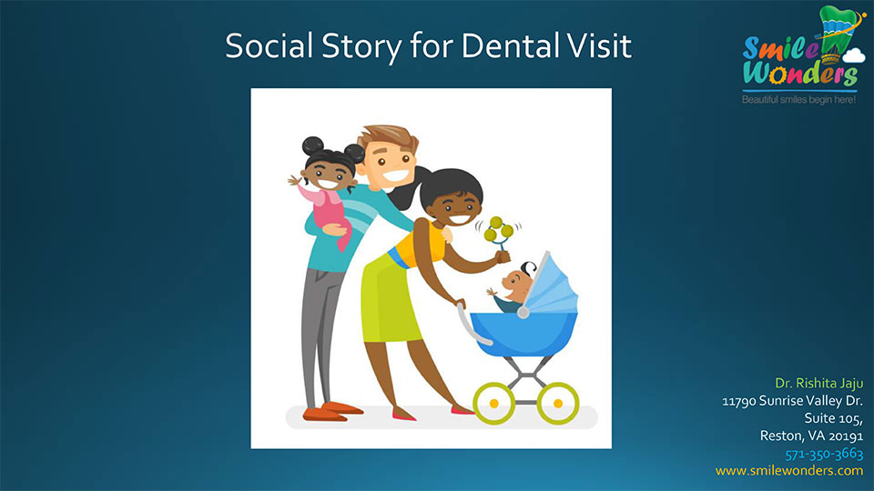 Social-Story-for-Dental-Visit-1