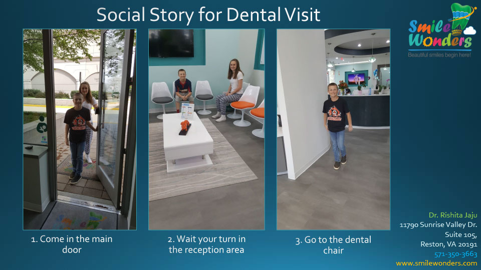 Social-Story-for-Dental-Visit-2