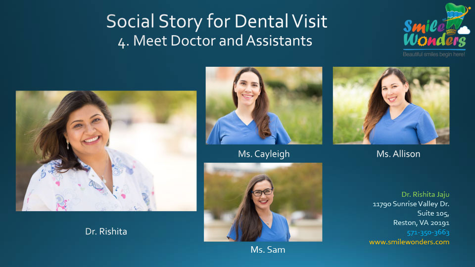 Social-Story-for-Dental-Visit-3