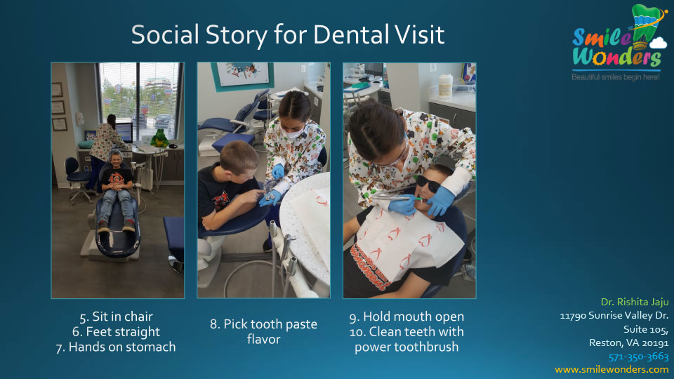 Social-Story-for-Dental-Visit-4