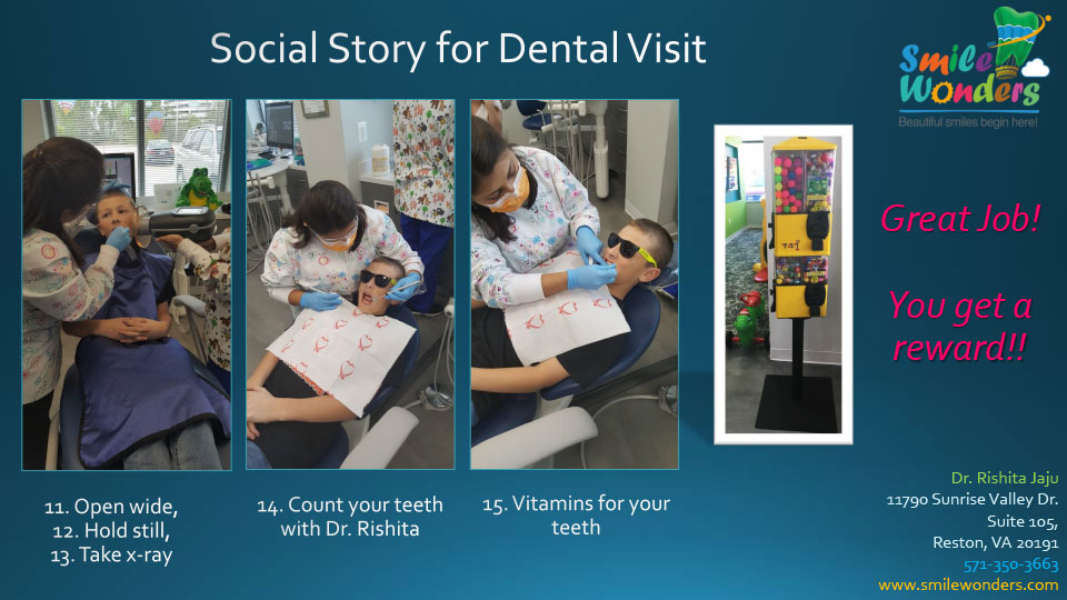 Social-Story-for-Dental-Visit-5